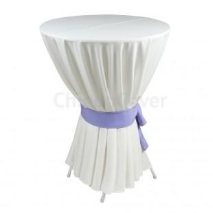 Стол Лидер 9 с Чехлом для стола 20