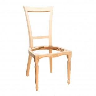 Каркас для стула С12