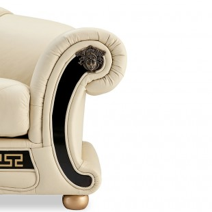 Versace диван 3-х местный