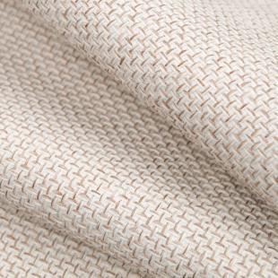 Ткань Scandinavia, рогожка