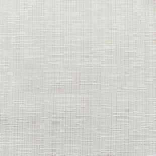 Ткань Bamboo