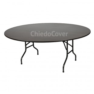 Обеденная группа стол Лидер 3, 4 стула Хит 25мм