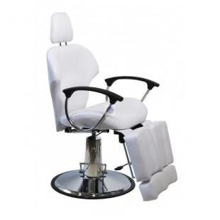 Педикюрное кресло Flora