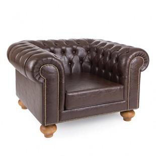 Кресло 06-3168