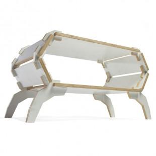 Стол Droid