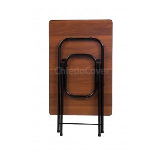 Стол Лидер 6
