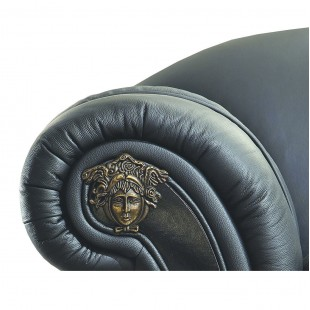 Versace диван лавсит