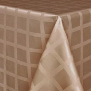 Ткань Журавинка 155 см