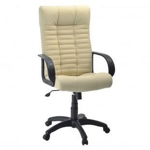 Кресло Атлант PL-1
