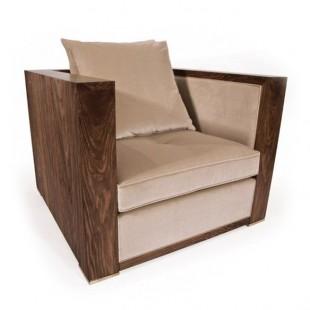Кресло Stro