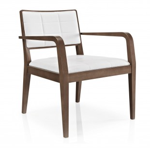 Кресло Либре