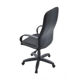 Кресло Джой