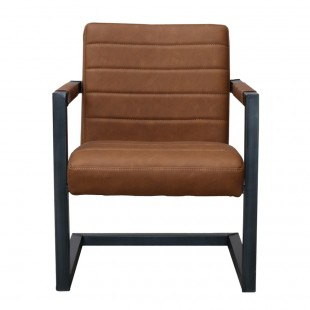 Кресло Бонни