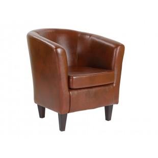 Диван кресло Хэнк