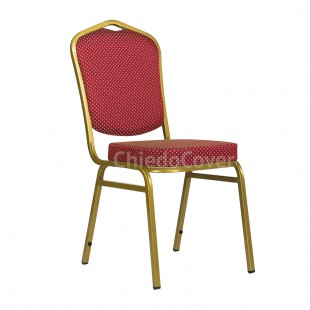 Обеденная группа стол Лидер 1, 4 стула Хит 20мм