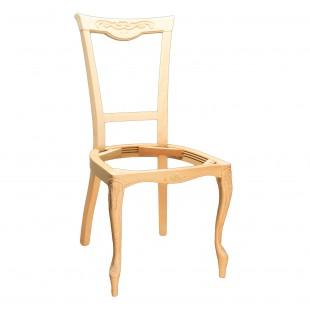 Каркас для стула С17