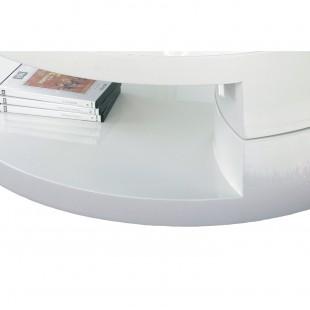 Журнальный столик Лисмор