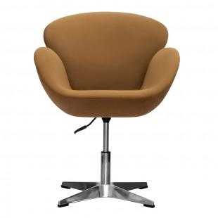 Дизайнерское кресло Лотос