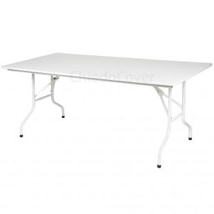 Стол Лидер 2, белый