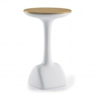 Барный столик Пешка
