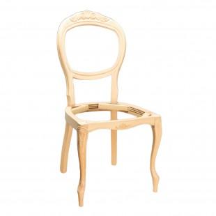 Каркас для стула С16