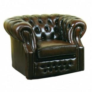 Кресло Честерфилд Style