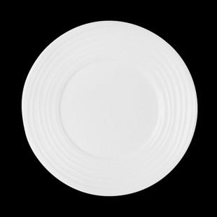Блюдо 300 мм Royal Circle 4, 12