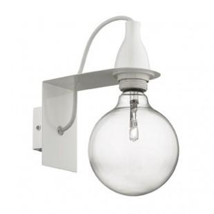 Бра Idea Lux Minimal White
