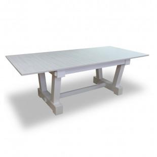 Обеденный стол Элефант