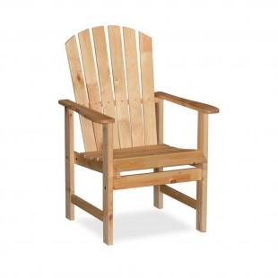 Кресло Кунгсхамн