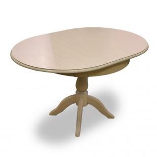 Обеденный стол Винни раздвижной