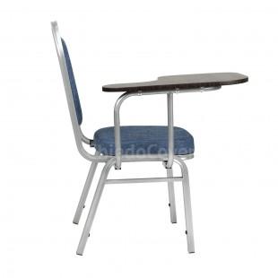 Конференц-стул Дания 25мм с пюпитром