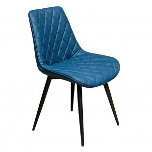 Мягкий стул Дуглас