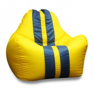 Кресло Спорт