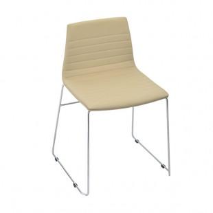 Кресло Ева HL