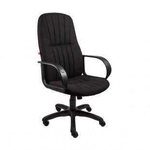 Кресло Спред