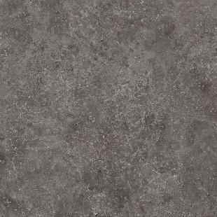 Столешница Oxalit солино темный