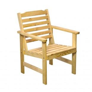 Кресло Стенхамн