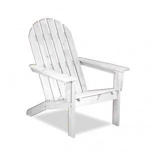 Кресло Майами