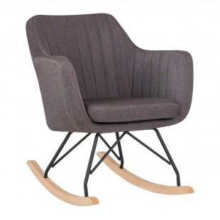 Барный стул LM-3257R, рогожка
