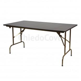 Стол Лидер 1, 1200x800