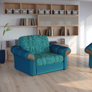 Кресло кровать Ультра