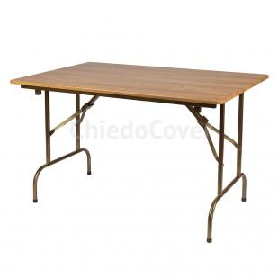 Стол Лидер 1, 900x600