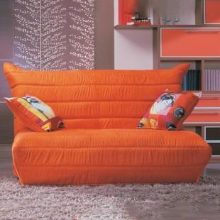 Кресло кровать Кристалл