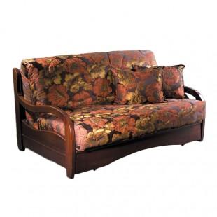 Кресло кровать Нирвана