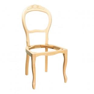 Каркас для стула С15