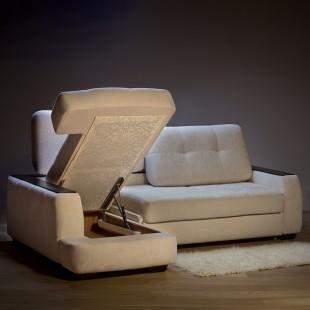 Кресло кровать Сан-Ремо