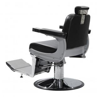 Классическое барбер кресло 31