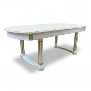 Обеденный стол Гулливер