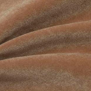 Ткань Opera, микрофибра